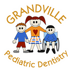 Grandville Mi Pediatric Dentists
