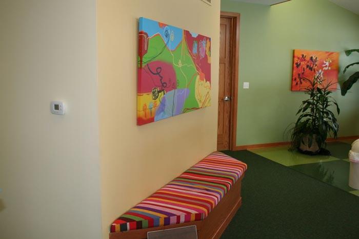 Grandville Mi Pediatric Dentists 13