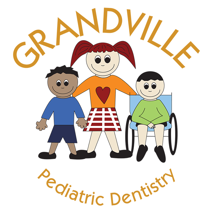 Grandville Mi Pediatric Dentists